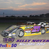 1lm-moyer-billy-tcs 053010 550