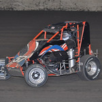 USAC/POWRi (Paul Gray photos) :