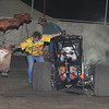Gold Crown Midget Nationals - 9-30-10 : 2 galleries with 312 photos