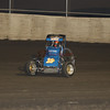 Gold Crown midget nationals 10-02-10 : 3 galleries with 976 photos