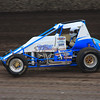 Kevin Doty Classic - 6-11-10 : 3 galleries with 508 photos