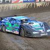 Lucas Oil Dirt Late Model Series Special - 7-16-10 : 6 galleries with 644 photos