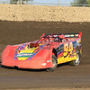 MARS DIRTcar Topless Special Event - 8-6-10 : 5 galleries with 441 photos