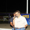 Modified Mania - Monster Midwest Series - 9-23-10 : 3 galleries with 437 photos