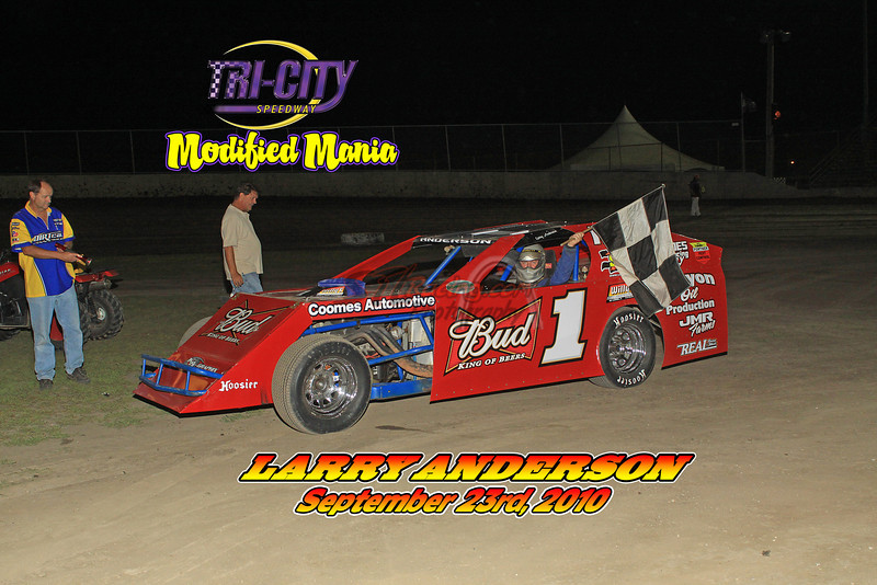 1mod-anderson-larry-tcs 092310 297