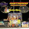 1mod-demoss-clint-tcs 092310 418