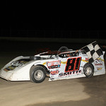 UMP DIRTcar Late Models :