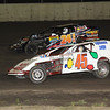 Modified Mania - Monster Midwest Series - 9-24-10 : 4 galleries with 548 photos