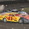 Modified Mania - Monster Midwest Series - 9-25-10 : 4 galleries with 458 photos