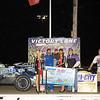 tri-city speedway 041710 032