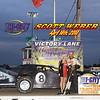 1prolm-weber-scott-tri-city speedway 041710 004