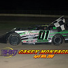 1prolm-montague-casey-tri-city speedway 041710 007