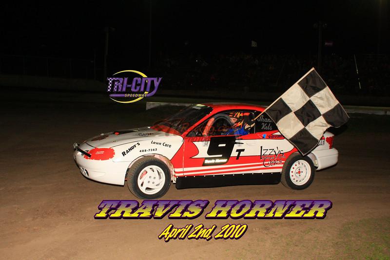 1fs-horner-travis-tri-city speedway 040210 009