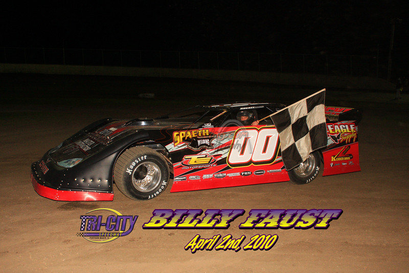 1lm-faust-billy-tri-city speedway 040210 008