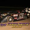 1lm-smith-craig-tri-city speedway 040210 016
