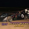 1prolm-weber-scott-tri-city speedway 040210 003