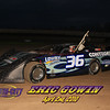 1prolm-gowin-eric-tri-city speedway 040210 001