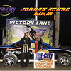 1fs-suhre-jordan-tri-city speedway 040910 008