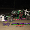 1ss-sparks-fred-tri-city speedway 040910 026