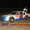 1ss-beavers-andy-tri-city speedway 040910 009