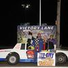 tri-city speedway 040910 029
