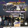 1lm-smith-craig-tri-city speedway 040910 005