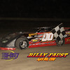 1lm-faust-billy-tri-city speedway 040910 017