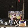 tri-city speedway 040910 032