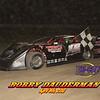1prolm-dauderman-bobby-tri-city speedway 040910 012