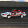 tricity speedway - 050710 309