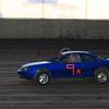 tricity speedway - 050710 296