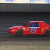tricity speedway - 050710 308