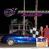 1fs-isaak-trevor-tricity speedway 050710 1030