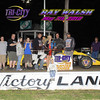 1mod-walsh-ray-tricity speedway 050710 1036