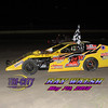 1mod-walsh-ray-tricity speedway 050710 1028
