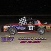 1ss-bell-jimmy-tricity speedway 050710 1020