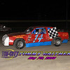 1ss-gaither-tommy-tricity speedway 050710 1024