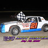 1ss-beavers-andy-tricity speedway 050710 1019