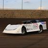 tricity speedway - 050710 065