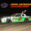 1ss-jackson-josh-tcs 062510 457