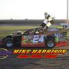 1mod-harrison-mike-tcs 062510 441