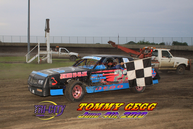 1ss-gegg-tommy-tcs 060410 008