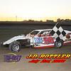 2mod-rottler-jd-tcs 070210 324