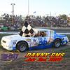 2ss-ems-danny-tcs 070210 322