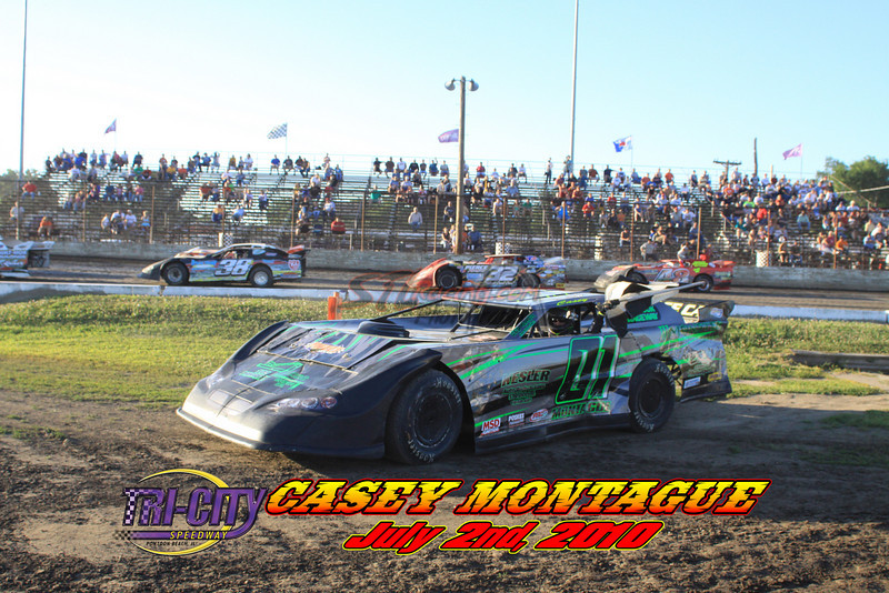 1prolm-montague-casey-tcs 070210 313
