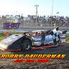 2prolm-dauderman-bobby-tcs 070210 316