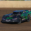 UMP DIRTcar Pro Crate Late Models :