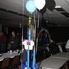 tcs banquet 1-22-11 002