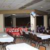 tcs banquet 1-22-11 008