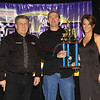 Season Championship Banquet - 1-22-11 : 1 gallery with 185 photos
